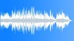 3 30 AM (90 sec vocal) Stock Music