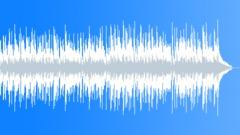 Joyful Whistler (30sec) Stock Music