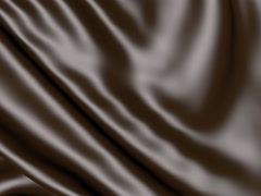 Background fabric patterned 3D simulation in 4K. Arkistovideo