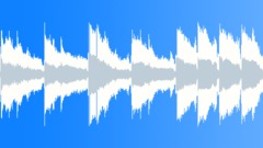 Peaceful (30 seconds, loop, piano, love, emotional, romantic, hope) Stock Music