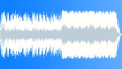 Lyrical music (GEmCDBmEmCD) part 2 Stock Music