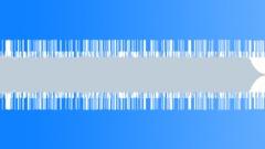 8  Digital Scroll EQX - Nova Sound Stock Music