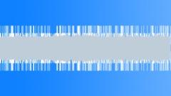 3  0Zero Gravity - Nova Sound Stock Music