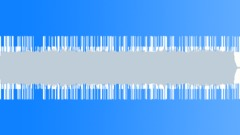 5  Horology - Nova Sound Stock Music