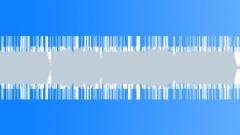 7  Kemetic Science - Nova Sound Stock Music
