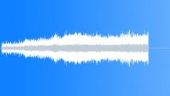 Engine Startup Sound Effect