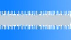 10  Maat and Anubis - Nova Sound Stock Music