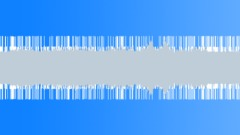 2  Dimension Gate EQX - Nova Sound Stock Music