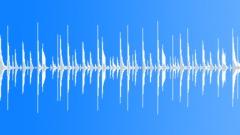 B Lynne - Simple Things (Loop 01) Stock Music