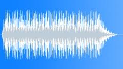 B Lynne - A New Era (60-secs version) Stock Music