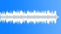 F Giovannangelo - In a Good Mood (30-secs version) Stock Music