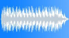B Lynne - A New Era (17-secs version) Stock Music