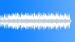F Giovannangelo - In a Good Mood (60-secs version) Stock Music