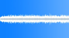 B Lynne - A New Era (Loop 01) Stock Music