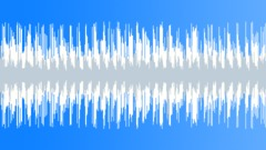 B Lynne - A New Era (Loop 04) Stock Music