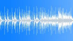 B Lynne - Simple Things (Loop 04) Arkistomusiikki