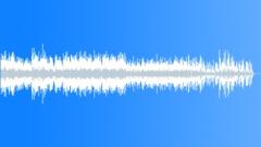Midsummer Mystery (No Woodwinds) Stock Music