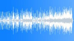 B Lynne - Simple Things Arkistomusiikki