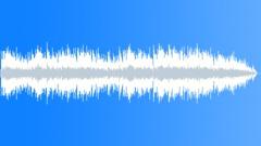 F Giovannangelo - Cosy Normality (60-secs version) Stock Music