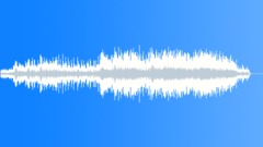 F Giovannangelo - Cosy Normality Stock Music