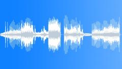 F Giovannangelo - Unusual Connections (Harp Winds and Strings) Arkistomusiikki