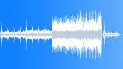 Call of Valor (Underscore version) Stock Music