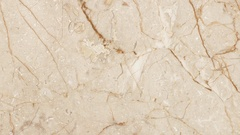 Natural Marble Sheet Closeup View Or Stone Texture Detailed View Stock Footage