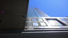 Sydney, City, Street Stock Footage