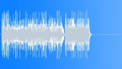 Background Music (house track) Arkistomusiikki
