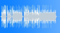 Rock Upbeat (Electronic, Trailer, Action) Arkistomusiikki