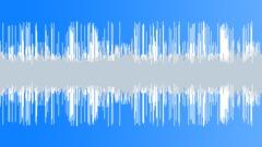Driving Rock Loop (Background, Action, Energetic) Stock Music