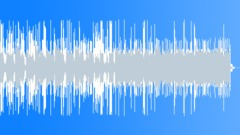 Rock Background (Action, Motivational, Electronic) Stock Music