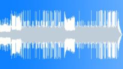 Breakbeat Racing (energetic action sports) Stock Music