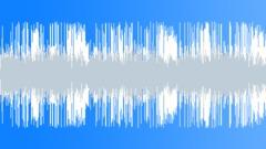 Dreamy cinematic (20 seconds, loop, piano, peace, wedding, emotional) Arkistomusiikki