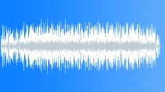 Whistling Ukelele (CLAPS) Stock Music