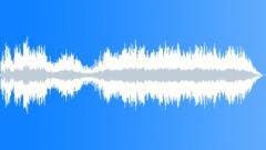 MATT MACPHERSON - AC (Ambient Contemporary / New Age) Stock Music