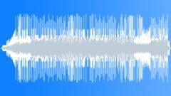 MATT MACPHERSON - CRASH (DarkWAVE Hip Hop Soundtrack Inst. Tech N9ne) Arkistomusiikki