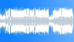 MATT MACPHERSON - BAM SHIZZAM (Synth-Pop DarkWAVE) Stock Music