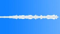 MATT MACPHERSON - DUST (New Age Neo Classical) Stock Music