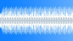 MATT MACPHERSON - IN THE CITY (Sinister Instrumental Hip Hop Soundtrack) Stock Music