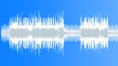 MATT MACPHERSON - MATTER OF TIME (Synth Pop Instrumental Soundtrack) Stock Music