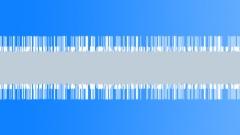 ANTIQUE,MILL,METAL,WOOD,CLANK,MACHINE,LEATHER,BELT,06 Sound Effect