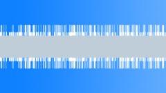 ANTIQUE,MILL,METAL,WOOD,CLANK,MACHINE,05 Sound Effect