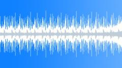 Spacey Hip Hop Electro Pop (loop 14 background) Arkistomusiikki
