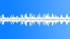 Spacey Hip Hop Electro Pop (loop 17 background) Stock Music