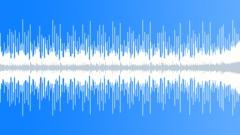 Spacey Hip Hop Electro Pop (loop 18 background) Stock Music