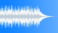 Spacey Hip Hop Electro Pop (15 sec minus lead background) Arkistomusiikki