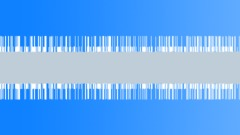 ANTIQUE,MILL,METAL,WOOD,CLANK,MACHINE,01 Sound Effect