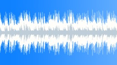 Spacey Hip Hop Electro Pop (loop 24 background) Arkistomusiikki
