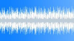 Spacey Hip Hop Electro Pop (loop 8 background) Arkistomusiikki